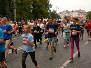 Vilniaus maratonas 2017 (20)