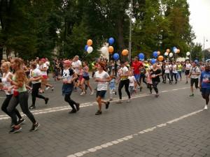 Vilniaus maratonas 2017 (21)