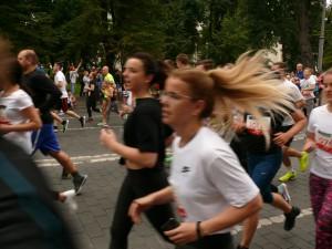 Vilniaus maratonas 2017 (22)