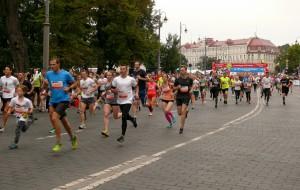 Vilniaus maratonas 2017 (23)