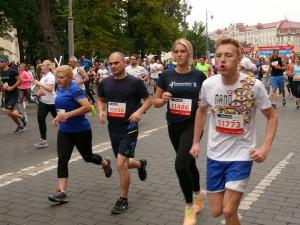 Vilniaus maratonas 2017 (24)