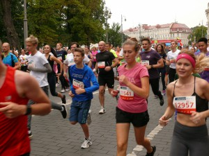 Vilniaus maratonas 2017 (25)