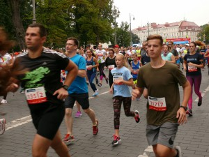 Vilniaus maratonas 2017 (26)