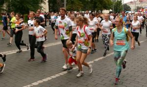 Vilniaus maratonas 2017 (27)