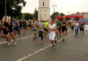 Vilniaus maratonas 2017 (28)