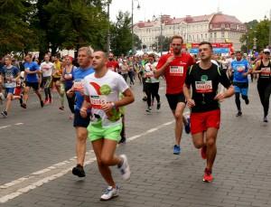 Vilniaus maratonas 2017 (29)
