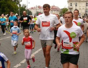 Vilniaus maratonas 2017 (3)
