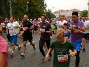 Vilniaus maratonas 2017 (30)