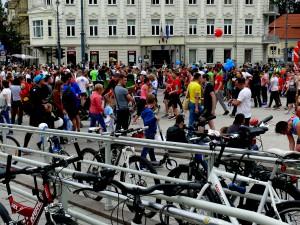 Vilniaus maratonas 2017 (4)