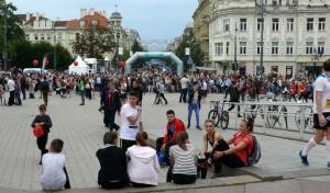 Vilniaus maratonas 2017 (5)