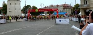 Vilniaus maratonas 2017 (6)