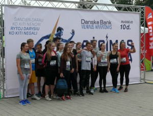Vilniaus maratonas 2017 (7)