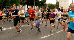 Vilniaus maratonas 2017 (9)