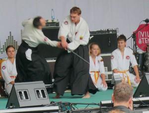 Aikido (18)