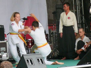 Aikido (20)