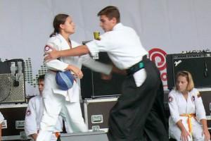 Aikido (25)