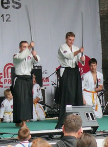 Aikido (31)