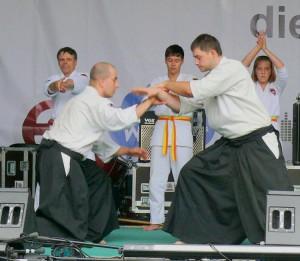 Aikido (6)