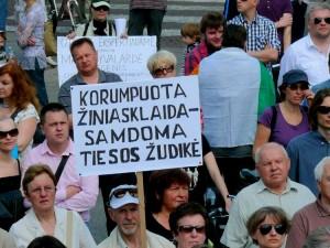 Sueiga Vilniuje (10)
