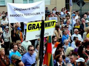 Sueiga Vilniuje (12)