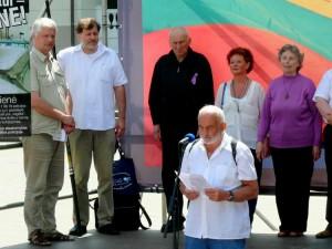Sueiga Vilniuje (14)