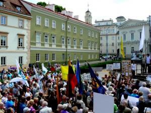 Sueiga Vilniuje (15)