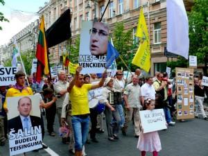 Sueiga Vilniuje (26)