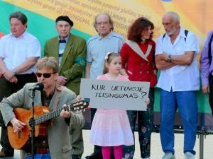 Sueiga Vilniuje (6)