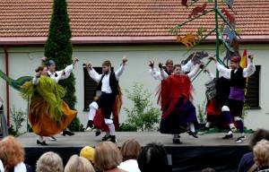 Baltica 2017 (10)