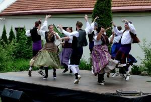 Baltica 2017 (13)