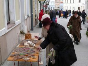 Verbų sekmadienis Vilniuje (12)