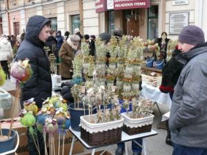 Verbų sekmadienis Vilniuje (13)
