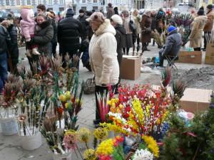 Verbų sekmadienis Vilniuje (15)