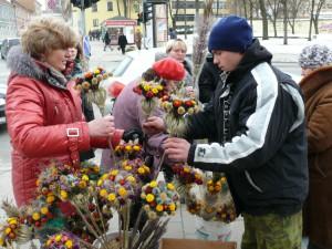 Verbų sekmadienis Vilniuje (16)