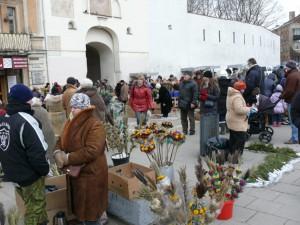 Verbų sekmadienis Vilniuje (20)
