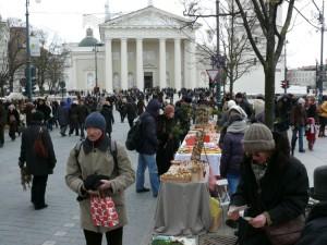 Verbų sekmadienis Vilniuje (22)