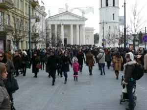 Verbų sekmadienis Vilniuje (23)