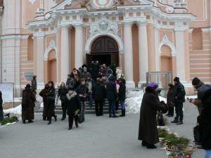 Verbų sekmadienis Vilniuje (25)