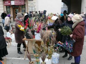 Verbų sekmadienis Vilniuje (26)