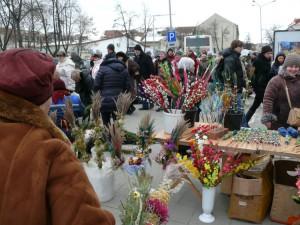 Verbų sekmadienis Vilniuje (3)