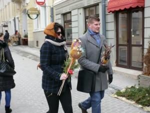 Verbų sekmadienis Vilniuje (7)