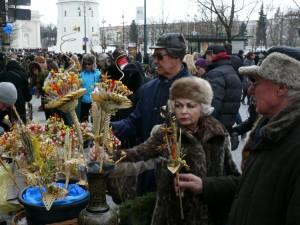 Verbų sekmadienis Vilniuje (9)