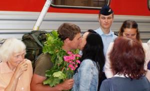 Misija Sibiras (25)