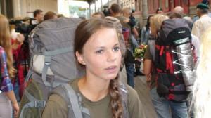 Misija Sibiras (26)