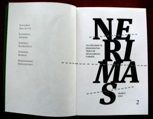 Nerimas (6)