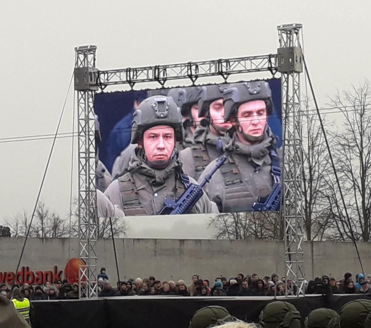 Karinis paradas Vilniuje (8)