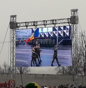 Karinis paradas Vilniuje (12). Slaptai.lt nuotr.