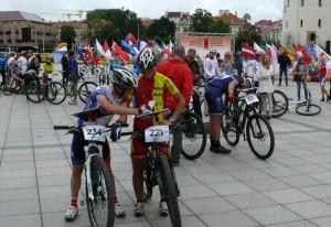 Pasaulio dviratininkai (10)