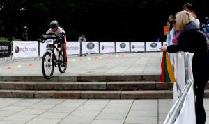 Pasaulio dviratininkai (11)