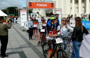 Pasaulio dviratininkai (12)
